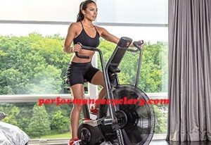515hRYvfvXL. AC  300x206 - SOME TIPS OF USING EXERCISE BIKES