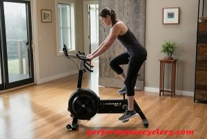 61HMmeZhSmL. AC SL1000  300x201 - SOME TIPS OF USING EXERCISE BIKES
