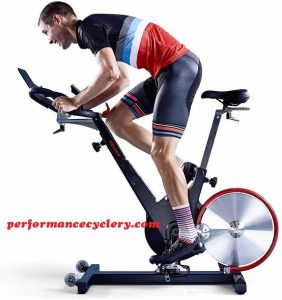 61wPXQ5myhL. AC SL1085  282x300 - SOME TIPS OF USING EXERCISE BIKES