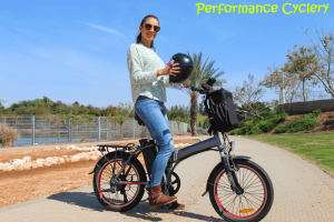 🏅BEST FOLDING BIKE REVIEWS IN 2021 – Some Popular Fold Up Bikes Models