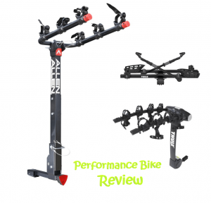 🥇BEST HITCH BIKE RACKS REVIEWS in 2021