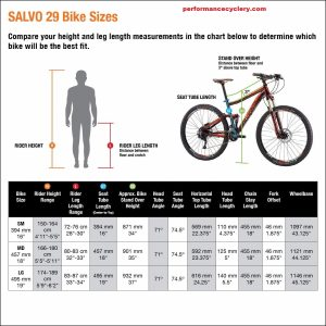 Mongoose Salvo Mountain Bicycle