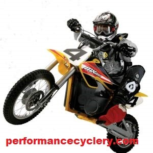 performancecyclery.com