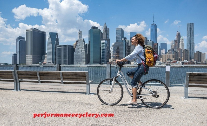 Mongoose Women's Woodland Mountain Bike Reviews
