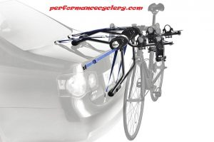 190304 sized 1800x1200 rev 1 300x199 - Best Thule Bike Rack For Cars in 2020