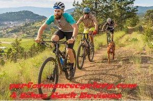 4 Bikes Rack Reviews in 2020