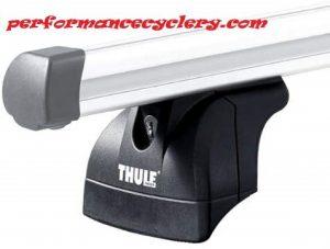 Thule 753 Reviews