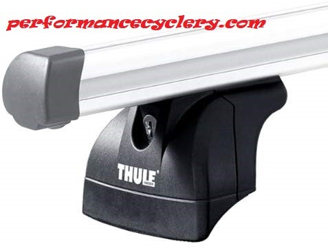 Thule 753 Reviews