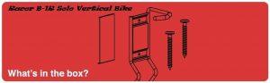 62f918b3 07d3 4967 af60 d739d4a02eea.  CR00970300 PT0 SX970 V1    300x93 - Wall Mount Bike Rack Reviews