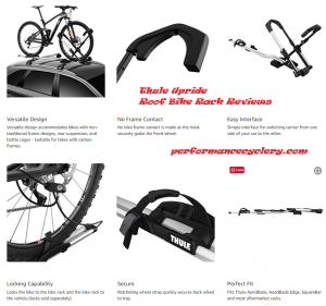 Best Roof Bike Rack Reviews