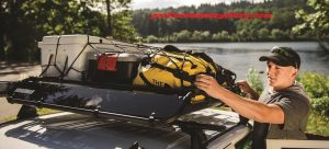Roof racks buyers guide feature 300x136 - Best Thule Bike Rack For Cars in 2020