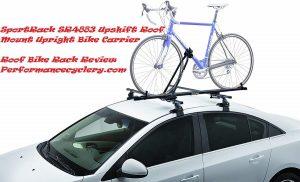 Roof Bike Rack Revews