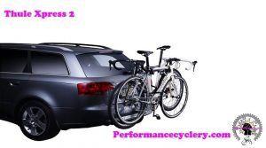 Thule Xpress 970 Reviews – Thule 970 Xpress 2-bike towball carrier