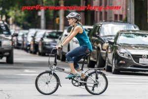 Dahon Folding Bike Reviews 2021