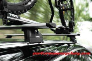 Best Thule Bike Rack For Cars in 2021