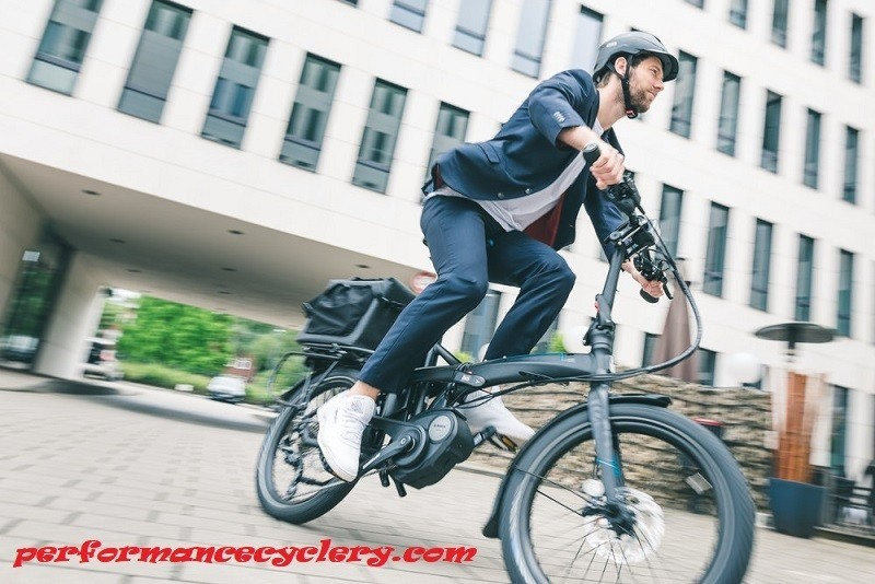Folding Bike Tips for Buying the One You Need the Most