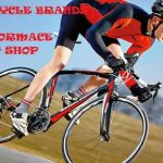 BEST BICYCLE BRANDS BY PERFORMANCE CYCLERY SHOP