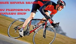Best Bicycle Brands 2020 – Top 10 list of bicycle brands.