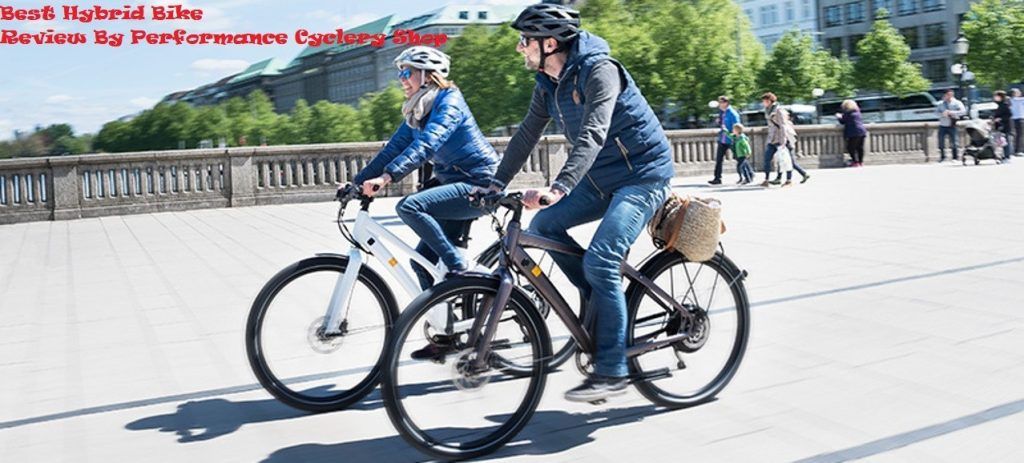Best Hybrid Bike Review by Performance Cyclery Shop 3 1024x463 - Best Hybrid Bike Reviews in 2020 - Top 5 Best Hybrid Bikes