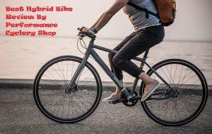 Best Hybrid Bike Reviews in 2020 – Top 5 Best Hybrid Bikes