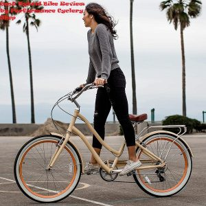 How To Buy A Hybrid Bike