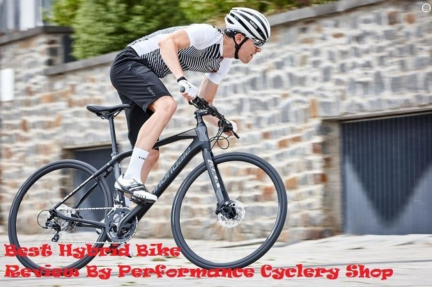 Best Hybrid Bike Review by Performance Cyclery Shop2  - Best Hybrid Bike Reviews in 2020 - Top 5 Best Hybrid Bikes