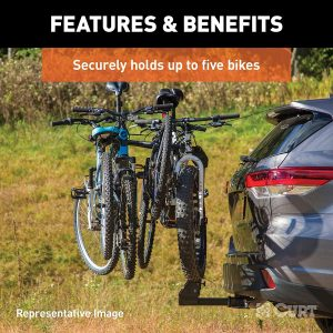 Best Hitch Bike Rack Review by Performance Cyclery Shop