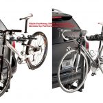 Thule Parkway Hitch Mount Rack Review by Performance Cyclery Shop
