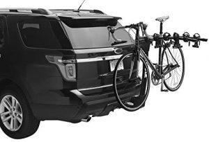 Thule Vertex XT Hitch Mount Bike Carrier Review by Performance Cyclery Shop 300x205 - Thule Vertex XT Hitch Mount Bike Carrier Review in 2020