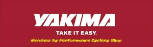Yakima Bike Rack Reviews 300x93 - Best Yakima Bike Rack Reviews in 2020