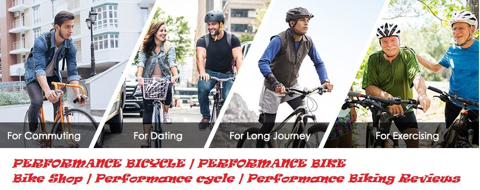 Performance Bicycle | Performance Bike