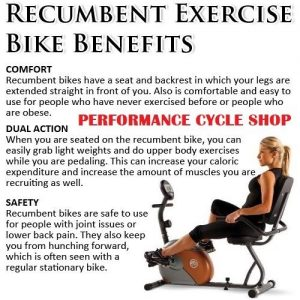 751e56d8aa90d17a6bc817c9d5c5497c 300x300 - Toning Your Muscles By Using Recumbent Exercise Bikes