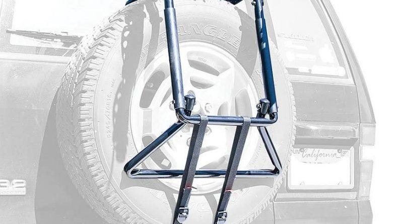 3 Bikes Rack Reviews