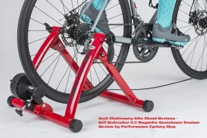 Best Stationary Bike Stand Reviews