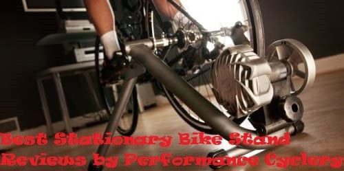 Best Stationary Bike Stand Reviews CycleOps Fluid 2 Trainer Review by Performance Cyclery Shop 4 - Best Stationary Bike Stand Reviews - CycleOps Fluid 2 Trainer