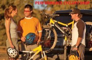 Bike Rack 3 300x196 - How to use a bike rack?