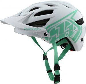 Bike helmets 300x295 - Comfort Bikes Are They The Right Choice For You?