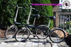 Best Folding Bike Review in 2021 – Dahon Boardwalk Folding Bike