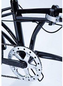 Best Folding Bike Reviews