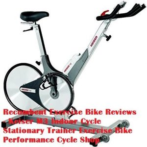 Keiser M3 Indoor Cycle Stationary Trainer Exercise Bike 300x300 - Recumbent Exercise Bike Reviews - Keiser M3 Indoor Cycle Stationary Trainer Exercise Bike