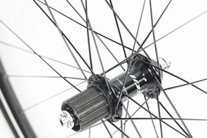 Mavic or Shimano Road Bike Wheel Set Review by Performance Cyclery Shop 1 300x200 - Best Road Bike Wheels - Choose the Best Road Wheels for Your Bicycle