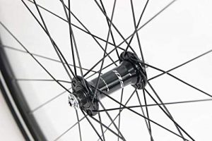 Mavic or Shimano Road Bike Wheel Set Review by Performance Cyclery Shop 300x200 - Best Road Bike Wheels - Choose the Best Road Wheels for Your Bicycle