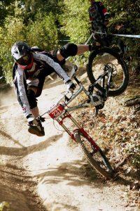 Mountain Biking Safety Tips 10 200x300 - Mountain Biking Safety Tips