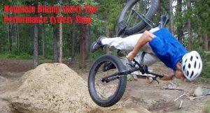 Mountain Biking Safety Tips 5 300x162 - Mountain Biking Safety Tips