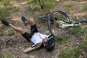 Mountain Biking Safety Tips 6 300x200 - Mountain Biking Safety Tips