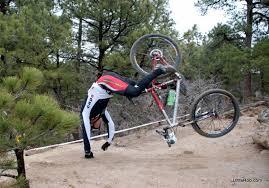 Mountain Biking Safety Tips 7 - Mountain Biking Safety Tips
