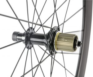 Best Road Bike Wheels