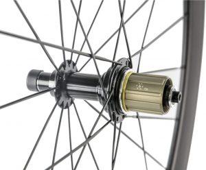 Queen Bike Carbon Fiber Road Bike Wheels Review by Performance Cyclery Shop 1 300x248 - Best Road Bike Wheels - Choose the Best Road Wheels for Your Bicycle
