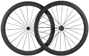 Queen Bike Carbon Fiber Road Bike Wheels Review by Performance Cyclery Shop 300x188 - Best Road Bike Wheels - Choose the Best Road Wheels for Your Bicycle