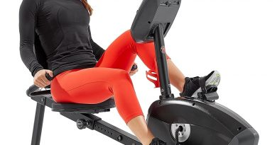 Best Recumbent bike Reviews